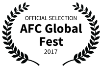 OFFICIAL SELECTION - AFC Global Fest - 2017 (1)